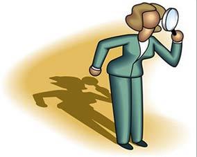 ¿Puedo negarme a identificar a trabajadores ante la Inspección de Trabajo?