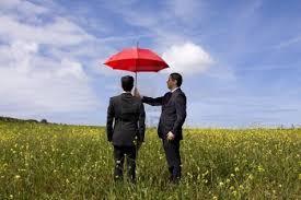 ¿Todos los agentes de seguros son trabajadores autónomos?