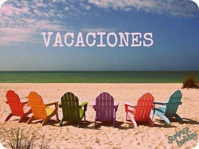 Comisiones por ventas y su cobro durante las vacaciones